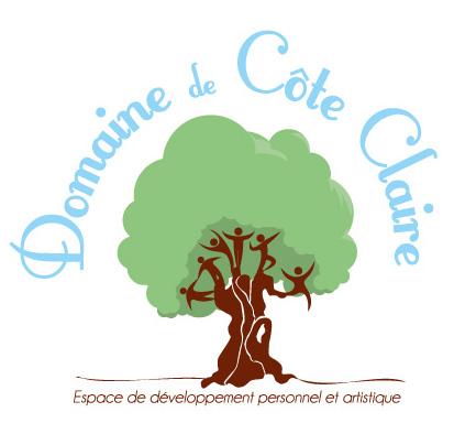 Domainedecoteclaire logo web1